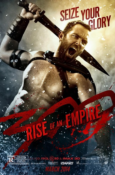300-Rise_of_an_Empire-stapleton_300.jpg