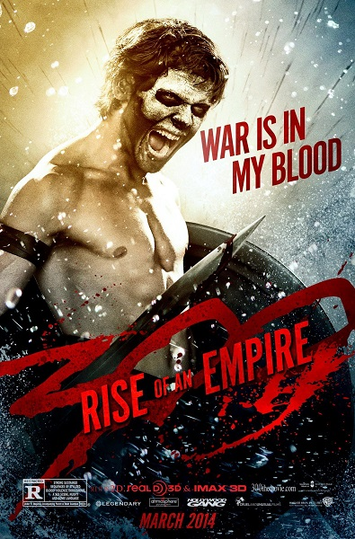300-Rise_of_an_Empire-war_in_my_blood.jpg
