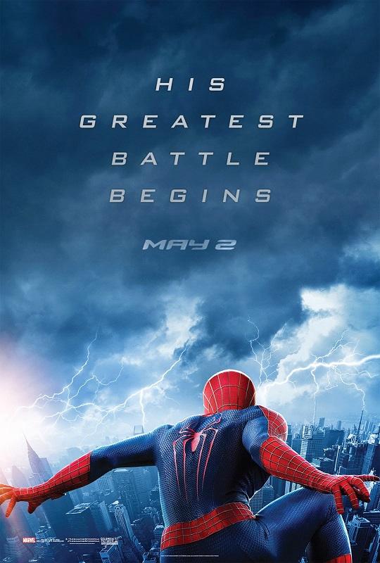Amazing_Spider-Man_2-Poster-002.jpg