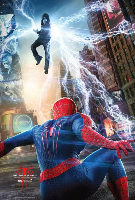 smyyAmazing_Spider-Man-2-International_Poster-003.jpg