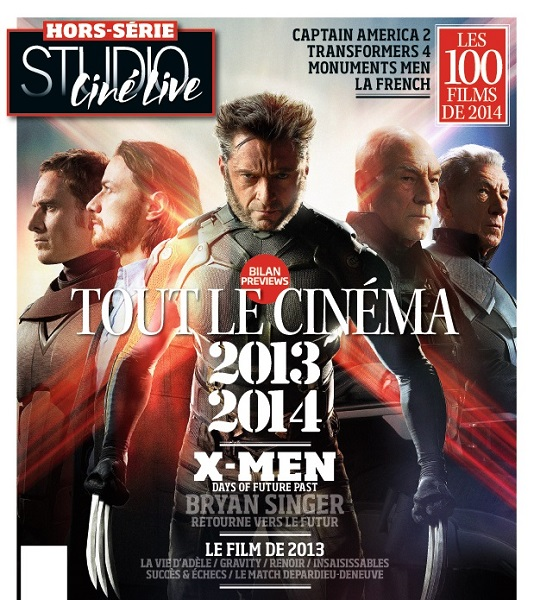 x-men-days-of-future-past-couverture-studio-cine-live.jpg