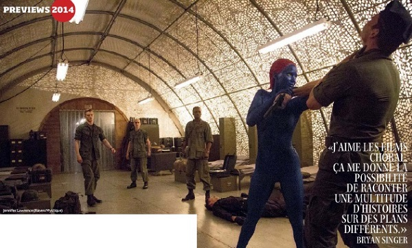 x-men-days-of-future-past-jennifer-lawrence-mystique.jpg