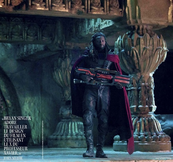 x-men-days-of-future-past-omar-sy-bishop.jpg