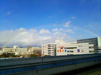 20141113_221403.jpg