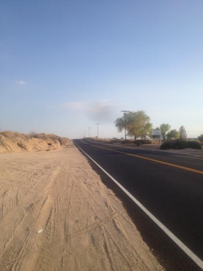 ルート66 route66 国道66