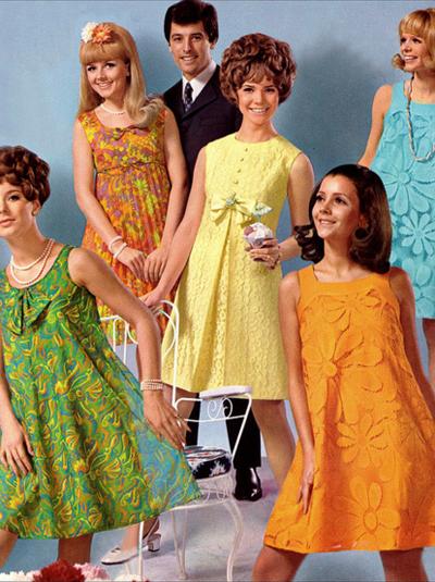 1960s_Clothing.jpg