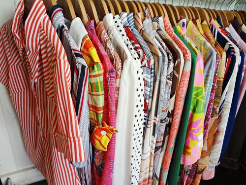 70s_Shirts_Rack.png