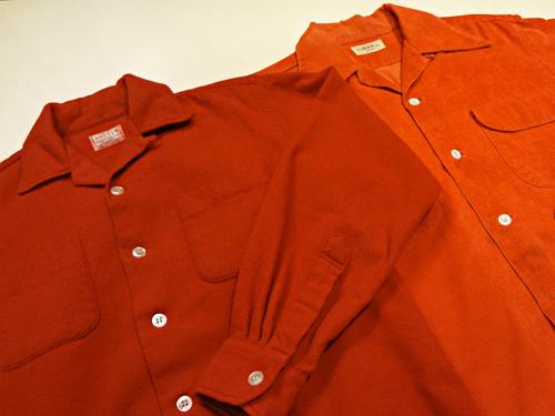 Brent_BVD_Shirts.jpg
