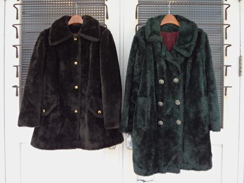 Fur_Coat_DarkTone.png