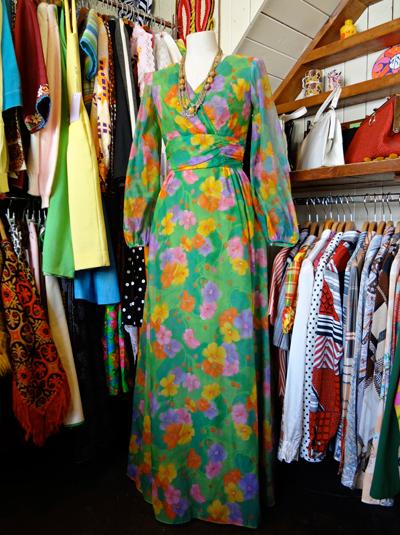 Green_Flower_Dress.jpg