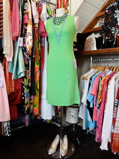 Green_NS_dress.jpg