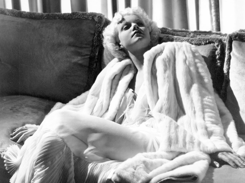 Jean_Harlow_in_Fur.png
