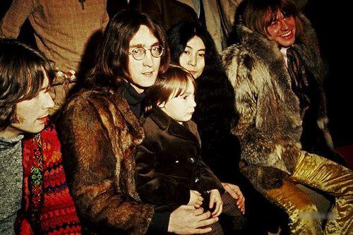 John_Lennon_Fur_Coat.png