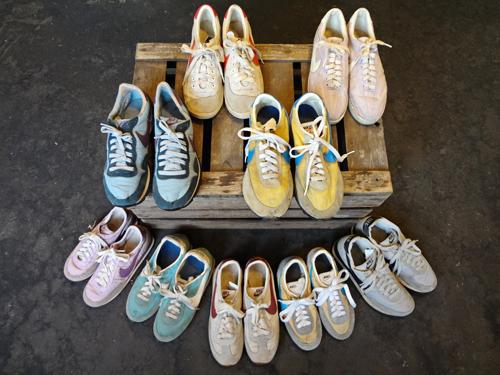 NIKE_Sneakers.jpg