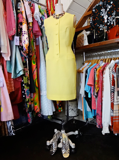 Yellow_NS_dress.jpg