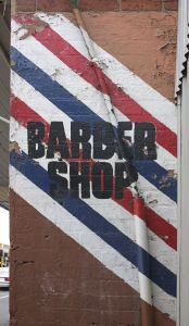 160233_barber_shop_sign.jpg
