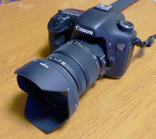 17-50mm-2.jpg
