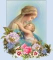 mother-mary1.jpg