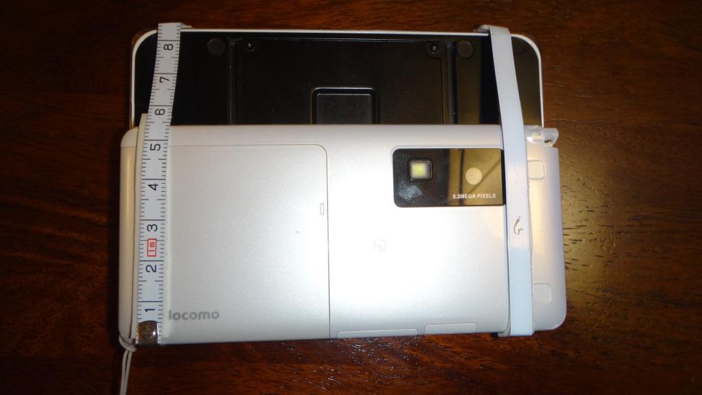DSC04803.jpg