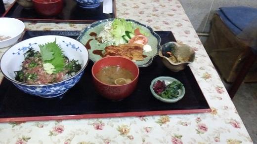 misaki6.jpg