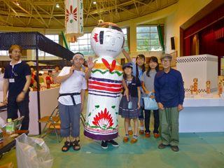 20130907鳴子風景16