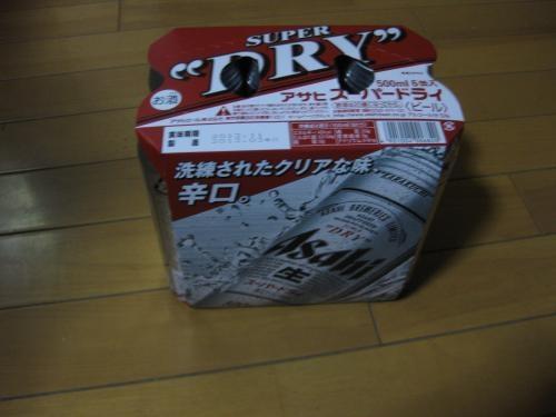 卓球 006