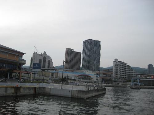 神戸 003