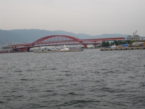 神戸 010