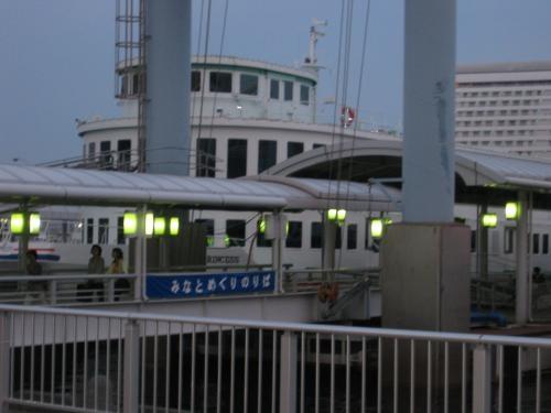 神戸 013