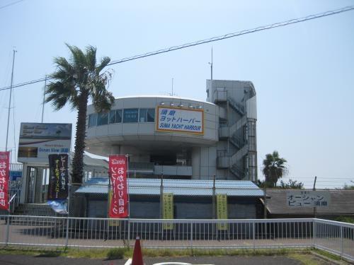 須磨水族園 001