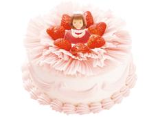 cake_d05.jpg