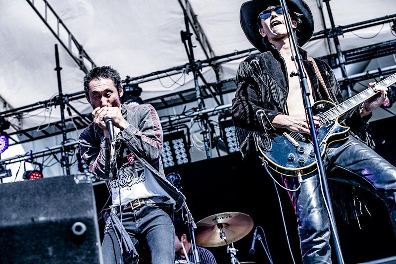 TRF2013-13.jpg