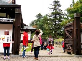 hikone-03.jpg