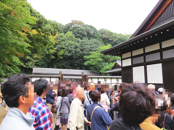 hikone-04.jpg