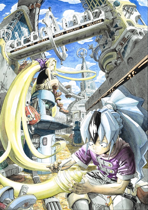 シザノケ画01  (濃い目) ブログ用