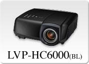 LVP-HC6000