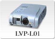 LVP-L01