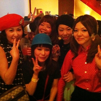 girls0525.jpg