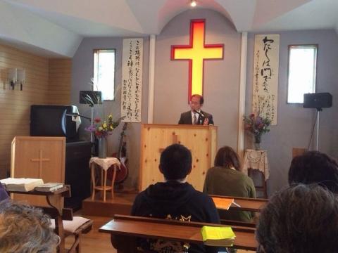 2013-11-03説教