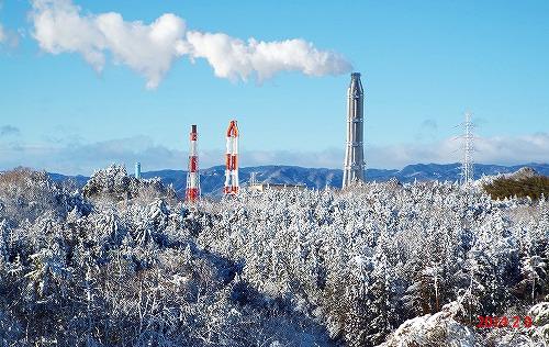 s-追加の雪景色