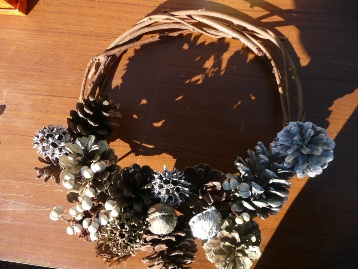 20131221クリスマスイベント 圧縮 (2)