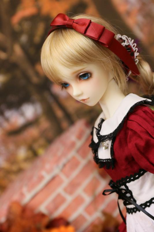 IMG_3785_convert_20141111080823.jpg