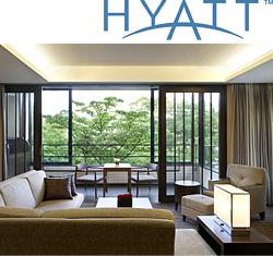 img-hyatt-benefit.png