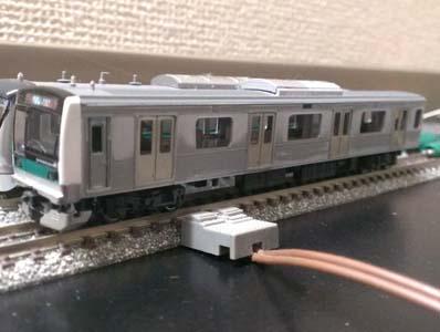 E23303