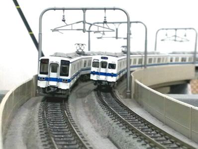 T8012