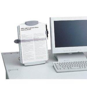 data holder