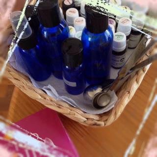Pastel Aroma 5