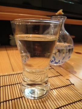 鍋島 900円