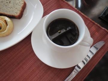 2-5 朝のコーヒー