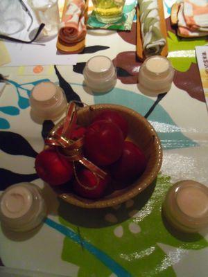 cream_20131221225641f8c.jpg